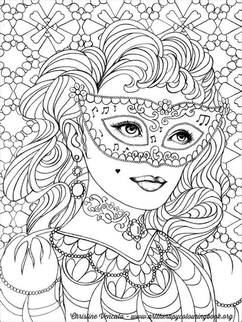 printable art therapy colouring art therapy coloring pages for adults free printable art