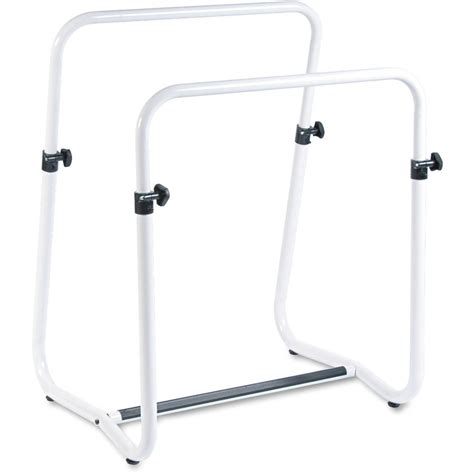 mini drafting table alvin minimaster adjustable drafting table white