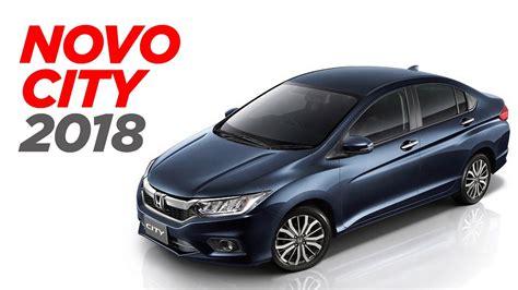 nuevo honda city 2018 nuevo honda city 2018 2019 2020 car release and specs