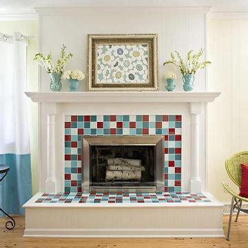 la chimenea decoracion vintage home decoracion de interiores y chimeneas