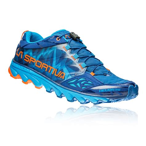 la sportiva helios trail running shoes la sportiva helios 2 0 trail running shoes ss18 10