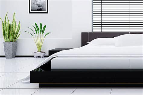 schlafzimmer zu feucht zimmerpflanzen als luftreiniger radio wien