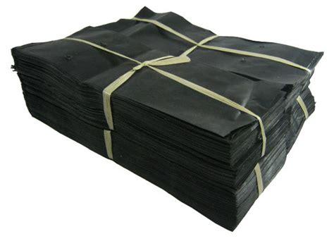 Polybag Tanaman 35 X 35 polybag 35 17 5cm x 35 cm x 0 08 mm sumber plastik