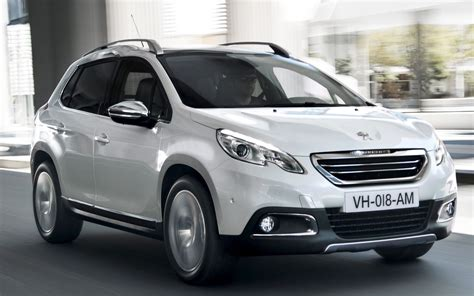peugeot crossover peugeot new 2008 crossover theme song movie theme