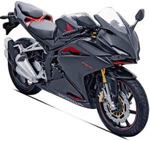 Honda Cbr 250 Honda Cbr250rr Price Specs Review Pics Mileage In India