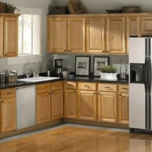 Cabinets kitchen cabinets bath cabinets from diamond at lowes