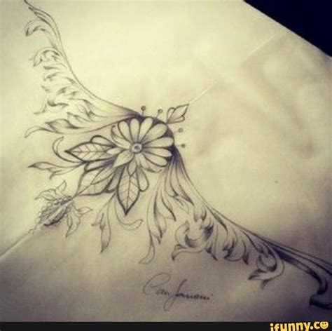 tattoo under chest pain 83 best images about tattoos on pinterest sternum tattoo