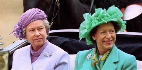 pricess margaret princess margaret the royal family