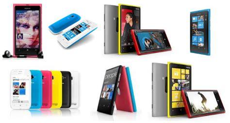 Nokia Lumia Yang Murah harga nokia lumia murah terbaru 2013