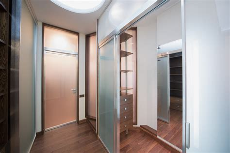 Sliding Closet Doors Vancouver Sliding Closet Doors Vancouver Sliding Door Closet Sliding Doors Vancouver Interior Doors In