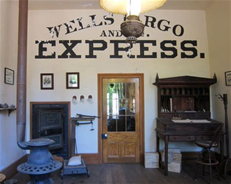 Office Express Travel For Columbia Gold Town Photos