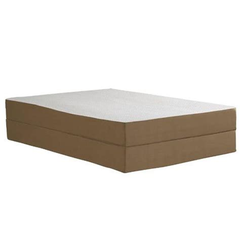 The Cheapest Mattress The Cheapest Discount Mattresses Best Mattresses