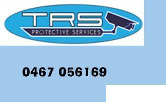 Reece Plumbing Albion by Need A Tradie