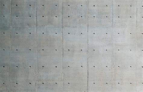 bare concrete wall wallpaper wall mural muralswallpaper