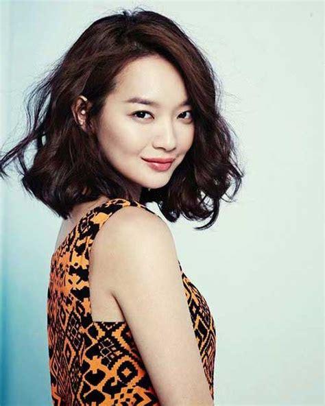 korean haircut   hairstyles  haircuts
