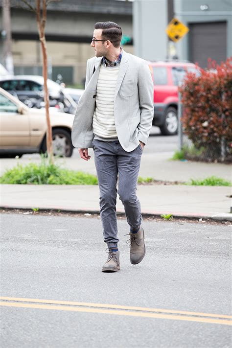 how to wear jogger pants 3 ways nordstrom men s blog
