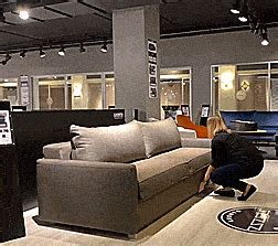 Sofa That Turns Into A Bed by Sofa That Turns Into A Bunk Bed