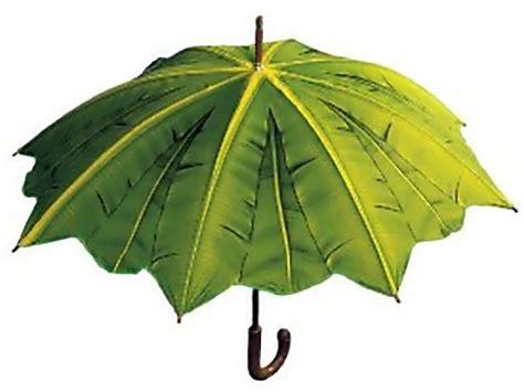 Umbrella Table 15 Stylish Umbrellas And Unique Umbrella Designs Part 5