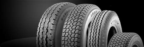 discount tire boat trailer wheels trailer tires the trailer tire superstore