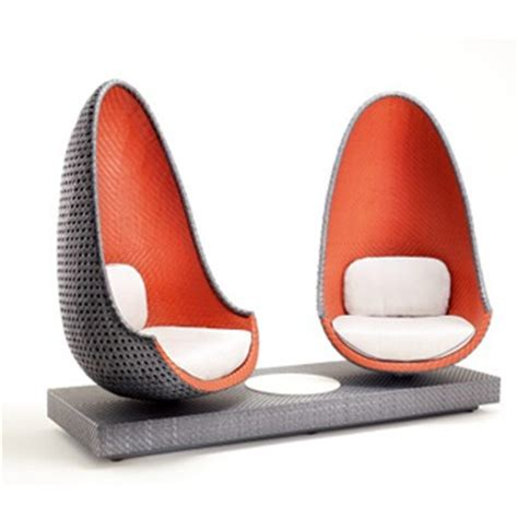 philippe starck outdoor furniture philippe starck play lounge chair
