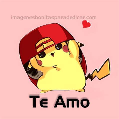 imagenes de amor jack pokemon imagenes de cartas de pokemon images pokemon images