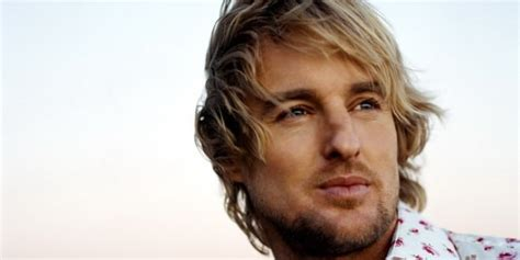 owen wilson update owen wilson net worth 2017 update celebrity net worth wiki