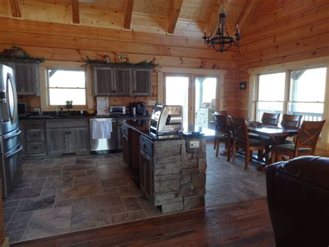 reclaimed wood kitchen and chairs reclaimed barnwood kitchen cabinets barn wood furniture