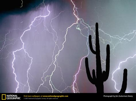 the national lightning national geographic wallpaper 6817098 fanpop