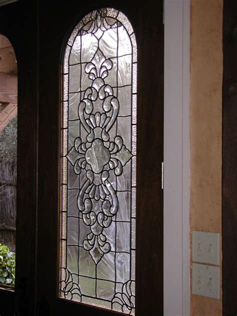 Bevelled Glass Doors Custom Beveled Glass Windows And Doors Leaded Beveled Glass