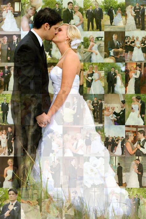 Wedding Album Captions by Wedding Books Or Wedding Albums Here S How To Get It