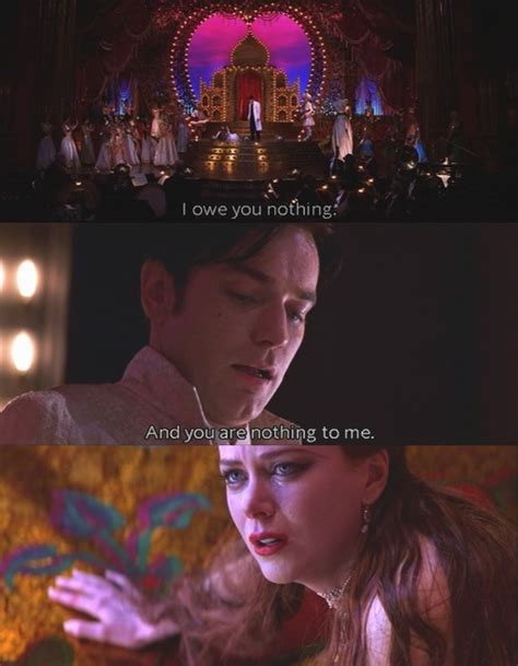 movie quotes moulin rouge best 25 moulin rouge ideas on pinterest moulin rouge