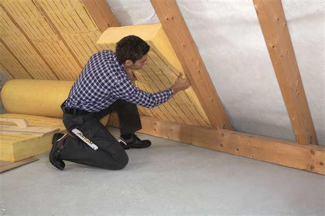 Dach Isolieren Kosten by Kosten Durch Eine Dachd 228 Mmung Einsparen