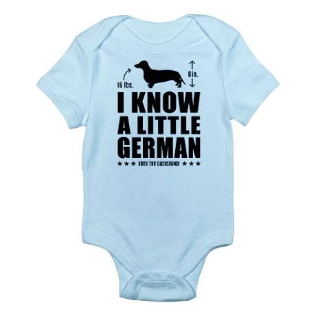 Baby gifts baby baby clothing dachshund gifts infant bodysuit dog breeds picture