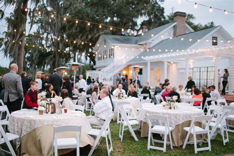 orlando garden wedding venues cypress grove estate house at orlando fl central