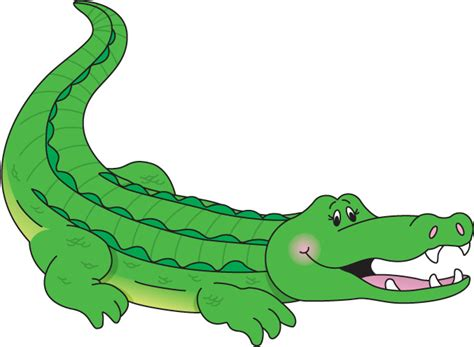crocodile clipart storytime with miss tara and friends february 2012