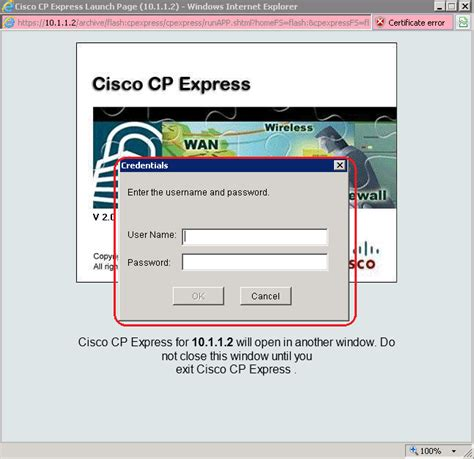 cisco login cisco login 28 images how to login to the cisco rv042g