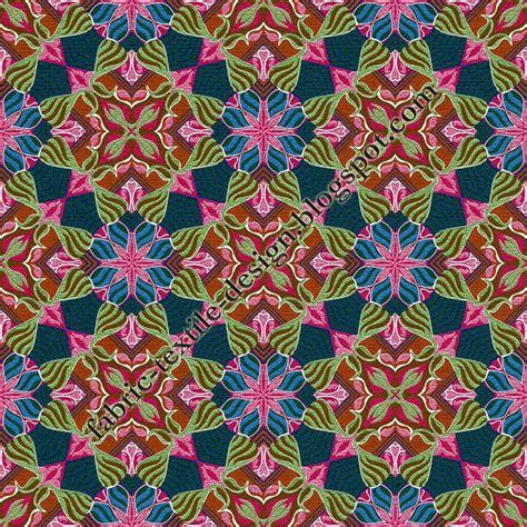 Handmade Prints - 7 best images of handmade prints on fabric digital