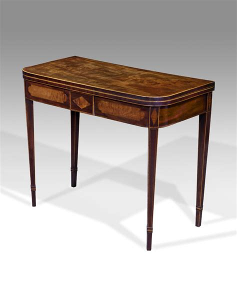 Antique Game Tables Images. Slopeside Chalets By Locati Architects HomeDSGN. 48 Amazing Lantern