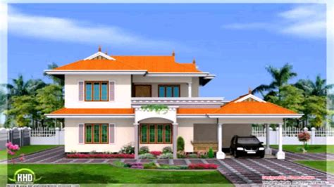 indian house designs   elevation