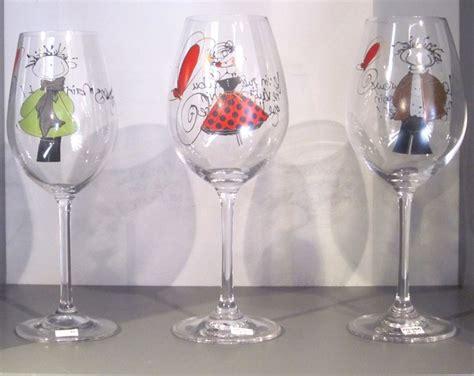 Verre A Vin Original 2339 by Verre A Vin Original Prix Verre A Vin Original Vaisselle