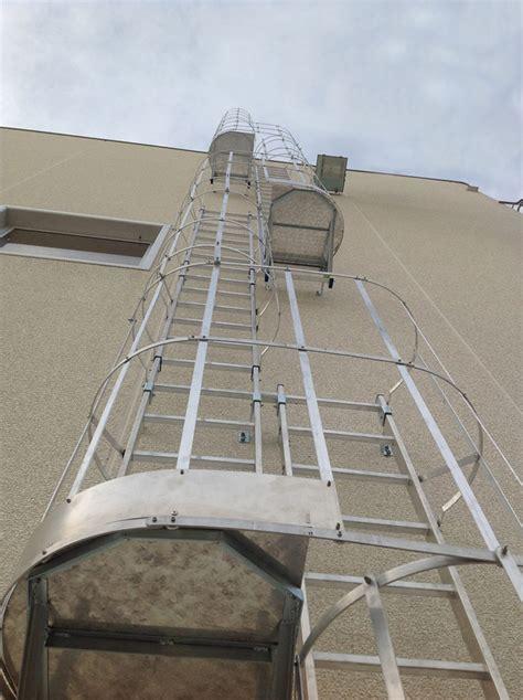 scale a gabbia scale con gabbia marchetti eu