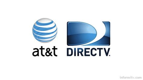 at t buys directv for 48 5 billion 187 day a