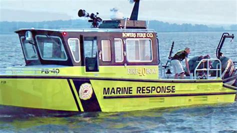boat r tips task force tips fire boat equipment youtube