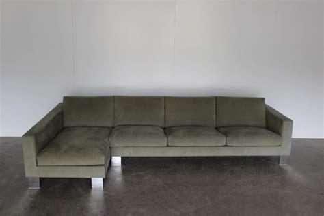 alcantara sofa alcantara sofa sofa upholstered in alcantara and other