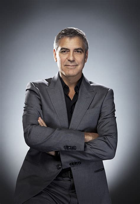 Sundance Cruise Giveaway - george clooney 7438 sized we are movie geeks