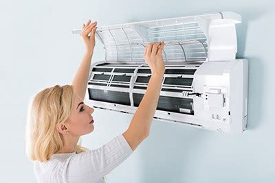 top 5 reasons your air conditioning unit might be faulty air conditioner installations