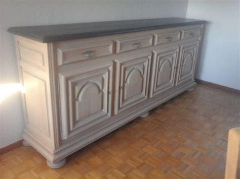poign馥s meuble cuisine meuble cuisine lot de poigne de meuble de cuisine sabler