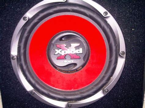 Tas Fashion Wanita 0825 jual speaker subwoofer sony explode di lapak loadjunker