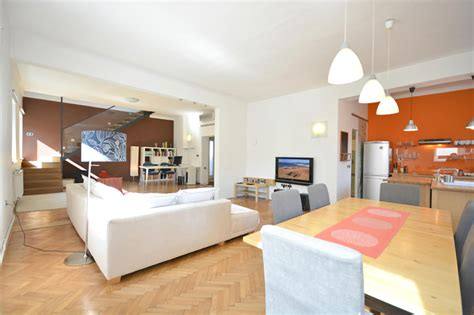 how big is a one bedroom apartment ljubljana apartments rent three bedroom duplex apartment