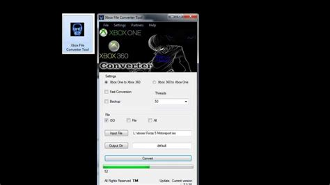 file format video xbox 360 xbox file converter tool v7 2 20 2014 play in games from